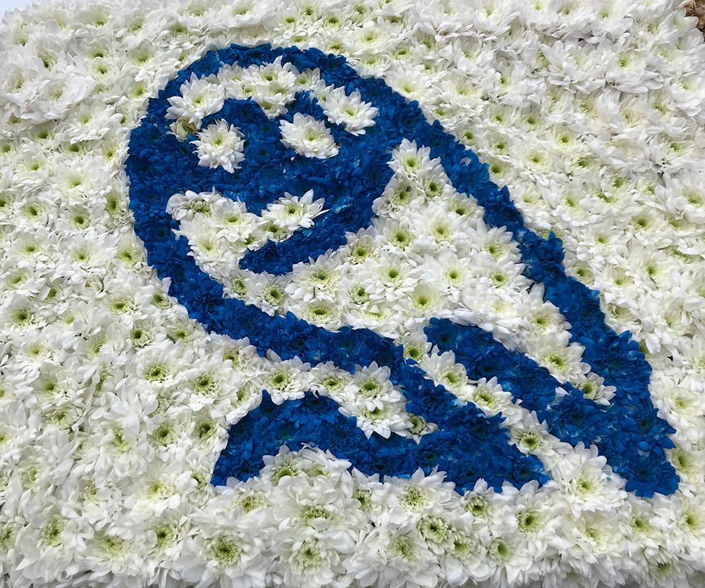 Sheffield wednesday owl funeral tribute izmirmasajfo